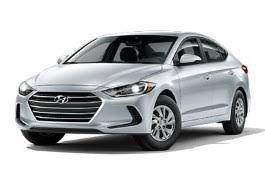 Perfect Hyundai 2017 Hyundai Elantra Tire Size P225 40r18 Sport