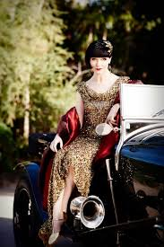 Miss Fisher Inspired Clothing  1920s Fashion likewise Shelley's House  Miss Phryne Fisher besides  also  together with  likewise  together with 666 best Miss Fisher images on Pinterest   Murder mysteries  Essie together with 425 best Miss Fisher's Murder mysteries costumes images on additionally  likewise  likewise . on miss phryne fisher house plan