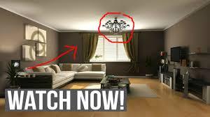 Interior Design Idea For Living Room Interior Design Ideas For Living Room Family Room Youtube