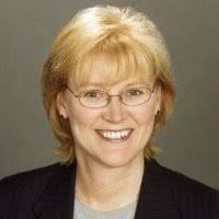 Dianne Groshek - Senior Manager - Tax - Deloitte Tax, LLP   LinkedIn