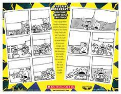 amazon captain underpants and the preposterous plight of the purple potty people captain underpants the first epic dav pilkey booksparty