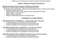 blank resume templates  s manager   good resume samplewelding resume sample