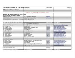 contact spreadsheet template contract management excel spreadsheet or template contacts