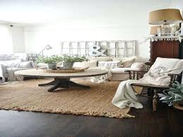 ikea living room rugs bedroom rugs fabulous fresh collection bedroom rug ideas ikea canada living room