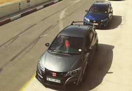 new car releases in south africa 2016New Civic Type R in SA We drive Hondas hottest hatch  Wheels24