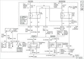 1997 pontiac grand am ac diagram basic guide wiring diagram \u2022 2004 Pontiac Grand Prix Wiring-Diagram 2004 pontiac grand prix fuel system diagram pontiac wiring rh imovo co 1997 pontiac grand am
