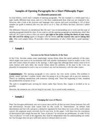 scholarship biography essay esl best essay ghostwriting sites for a short note on sri aurobindo s essays on the gita a short note on sri