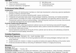 11 Best Of Image Of Entry Level Social Work Resume Davidhowald Com
