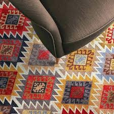 western style area rugs large western area rugs western area rugs rug large home ideas app