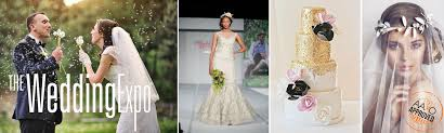 Everything Brides Need The Wedding Expo
