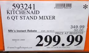 kitchenaid 6 quart professional bowl lift stand mixer. kitchenaid 6 quart bowl lift stand mixer costco price kitchenaid professional