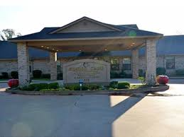 senior care centers operates more than 100 skilled nursing assisted living and independent living communities