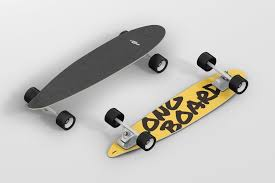 Here we have collected skateboard mockup templates ready for photoshop. 19 Best Skateboard Mockups Psd Graphic Cloud