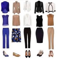 office wardrobe ideas. Inspiração Office Wardrobe Ideas ;