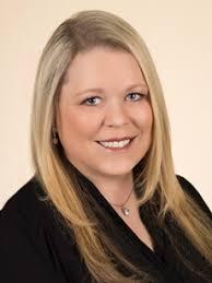 Prevea - Heather Johnson, PA-C, MPAS