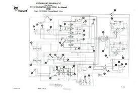 bobcat s 175 wire diagram wiring diagram libraries bobcat s 175 wire diagram