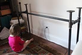 black iron furniture. We Black Iron Furniture E