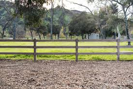 rail fence styles. Split Rail Fencing Has Become A Top Choice For Rural And Ranching Properties. They Are Very Popular One Of Our More Conventional Styles. Fence Styles