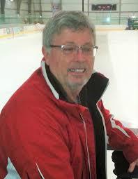 Gordon Nix | Obituary | Ottawa Citizen