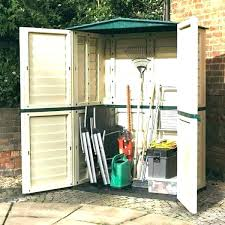 plastic storage shed plastic storage sheds for plastic storage sheds small plastic sheds storage small