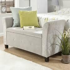 window chair furniture. Best Seller Discounts, Storage, Window Seats Chair Furniture