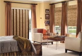 wood door blinds. COMFORT BLINDS:Verticals - Woven Wood Door Blinds H