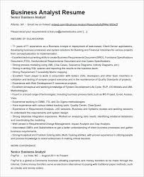 Agile Resume Amazing Agile Resume Simple Resume Examples For Jobs