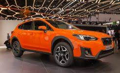 2018 kia picanto review. brilliant picanto 2018 subaru crosstrek priced from 22710 kayak not included regarding  hybrid intended kia picanto review