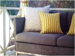 patio furniture slipcovers interior outdoor chair splendid cushion covers replacement