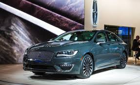 2018 lincoln release date. contemporary lincoln 2018 lincoln mkz impressive front view for lincoln release date
