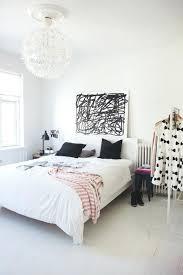teens bedroom furniture. Plain Teens Modern Teen Room  Bedroom  On Teens Bedroom Furniture