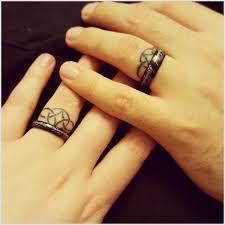 20 Amazing Finger Tattoo For Women Christina Tattoo Blog