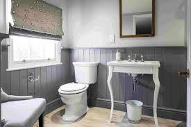 Cloakroom Design Inspiration Beautiful Cloakroom Design Ideas Home Ornament Home Mix Of
