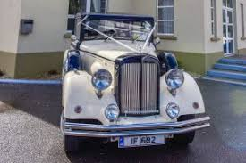 tralee wedding venue tralee wedding hotel kerry ireland Wedding Cars Tralee you are getting married and the earl of desmond hotel in tralee, co kerry is inviting you to put your trust in them to create memories of your wedding wedding cars tralee