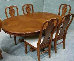 indian carved dining table. carved dining table indian