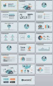 Powerpoint Design 2017 2017 Powerpoint Templates 2018 Business Powerpoint