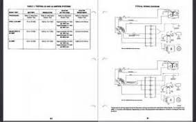 onan 4000 wiring diagram images 5kw generator onan wiring circuit onan engine wiring diagram onan wiring diagram and