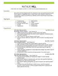 Livecareer Customer Service Phone Number Free Resume Examplesindustry Job Title Livecareer Within Example