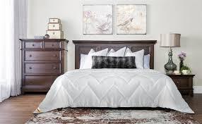 <b>Одеяло бамбук</b> хлопок облегченное р. 172х205: цены от 1 190 ...