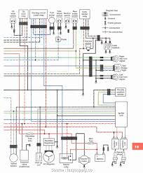 diamond snow plow wiring diagram wiring diagram libraries diamond snow plow wiring diagram wiring diagramsmeyer e47 wiring diagram auto electrical wiring diagram boss snow