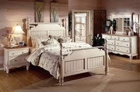 Quality White Bedroom Furniture Cottage Style Bedroom Furniture Home Decoration