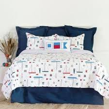 windward port reversible king quilt set