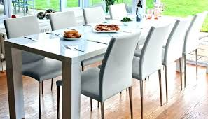 dining table for 10 12 round dining room tables for dining tables seats the best of