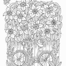 Download Coloring Pages Adults Pdf Gif