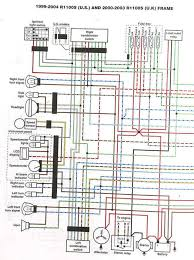 wiring diagram bmw 2002 wiring image wiring diagram wiring zumo to switched power pelican parts technical bbs on wiring diagram bmw 2002