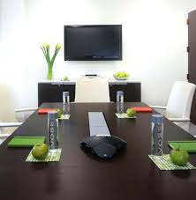 eco friendly office furniture. Beautiful Eco Eco Friendly Office Furniture Corporate Interior Design  Conference Room Photo Uk Inside Y