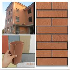 Small Picture Latest Design House Decorative Exterior Outdoor Ceramic Wall Tiles