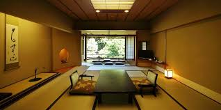 Japanese Style Rooms japanese-style deluxe room - rooms - [official  website] otani