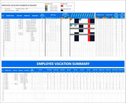 timesheet schedule template excel template for timesheet employee spreadsheet best of