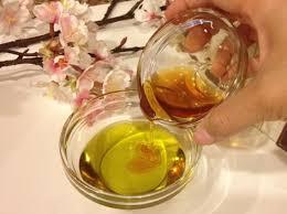 Картинки по запросу мед маска
